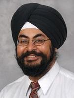 Amit Dhamoon