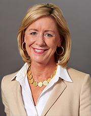 Dr Bridget Duffy