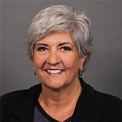 Rhonda Collins