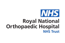 NHS Royal National Orthopaedic Hospital