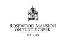 The Mansion on Turtle Creek Hotel