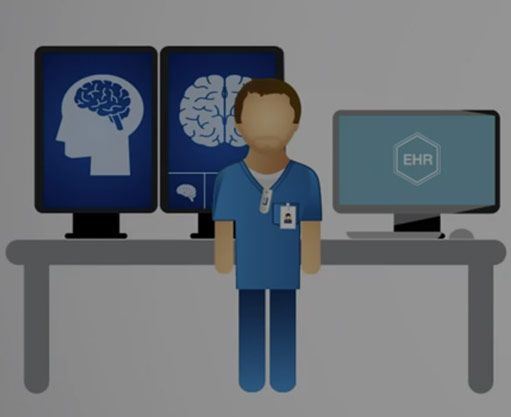 EHR System Integration Video