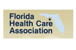 Florida Health Care Association Annual Conference