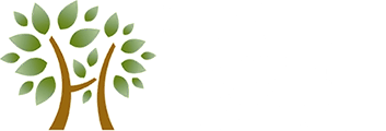 hunt regional healthcare logo