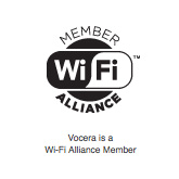 WIFI Alliance Member