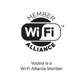 WIFI Alliance Member