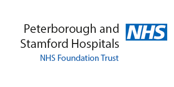 peterborough and stamford hospitals logo
