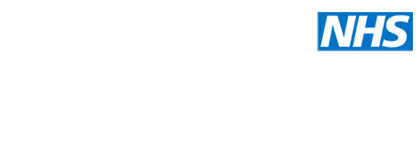 nhs birmingham women's and children's nhs foundation trust