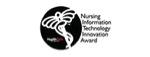 NITIA Logo
