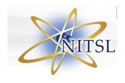 NITSL Conference