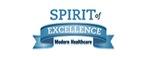 Spirit Excellence Logo