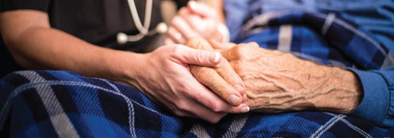 compassion in healthcare 2