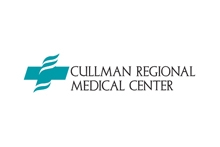 Cullman Regional Medical Center