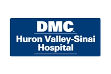 DMC Huron Valley Sinai