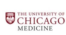 University of Chicago Medical