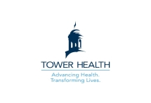 Tower Health Logo