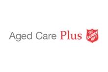 Aged Care Plus