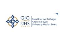Aneurin Bevan University Health Board's Ysbyty Ystrad Fawr (YYF) Hospital