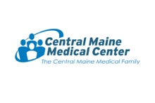 Central Maine Medical Center (CMMC)