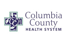 Columbia County Health System