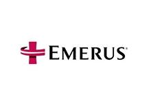 Emerus Logo