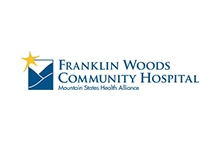 Franklin Woods Community Hospital