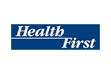 Health First Hospital