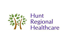 Hunt Regional Medical Center