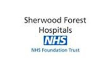 Sherwood Forest Hospital