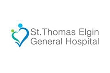 St. Thomas Elgin General Hospital (STEGH)