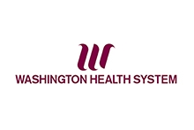 Washington Hospital