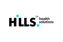 Hills Health Solutions