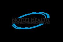 Notifi Health