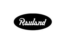 Rauland