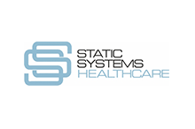 Static Systems