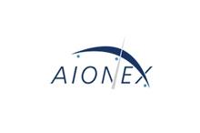 Aionex