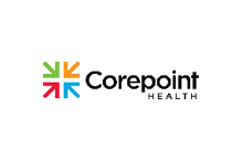 Corepoint Health