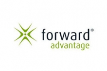 Forward Advantage Logo