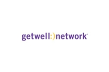 getwell network