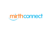 MirthConnect