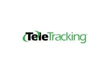 Tele Tracking