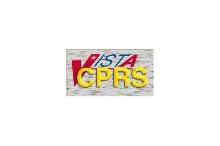 Vista CPRS