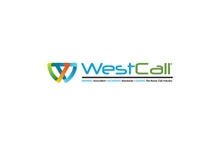 West Call