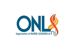 2019 Organization of Nurse Leaders of New Jersey Annual Meeting & Conference