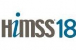 Connect with Vocera at HIMSS 2018