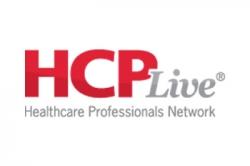 HCP Live Logo