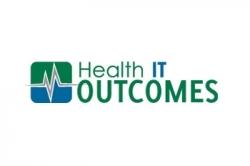 HealthIT Outcomes Logo
