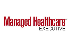 managed healthcare executive
