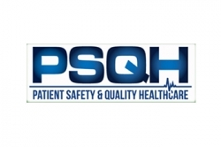 PSQH Logo