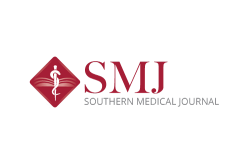 southern medical journal